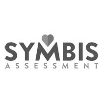 SYMBIS